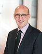 Kerry Doss, Deputy Director-General, Planning